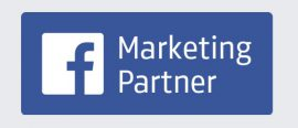 facebook-marketing-partner-logo